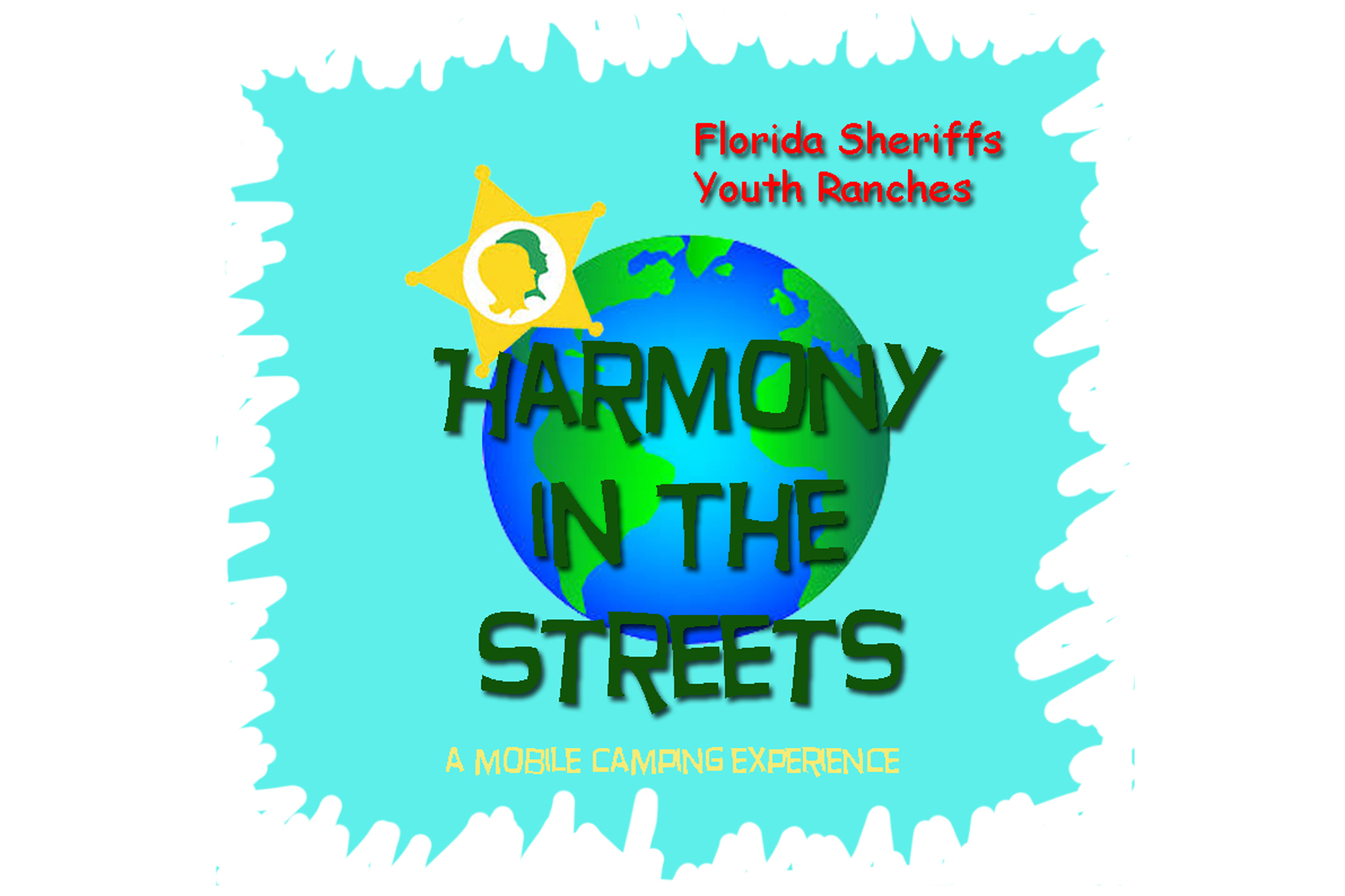 Harmony in the Street Day Camp